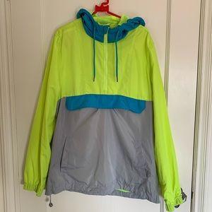 4/$20 Cotton on Jacket